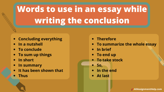 words-to-use-in-an-essay