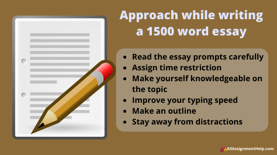 1500-word-essay