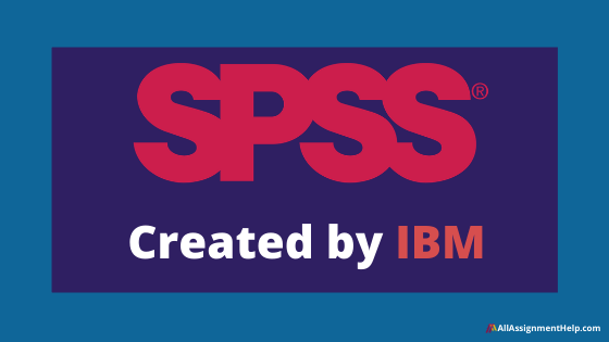 free-statistics-software