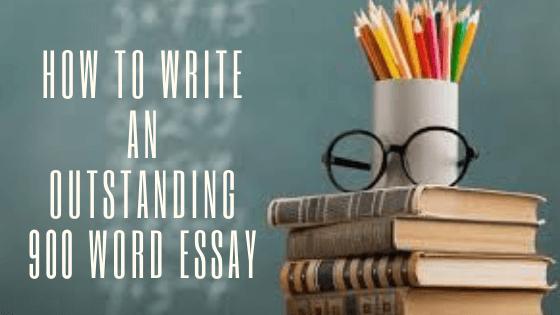 900-word-essay