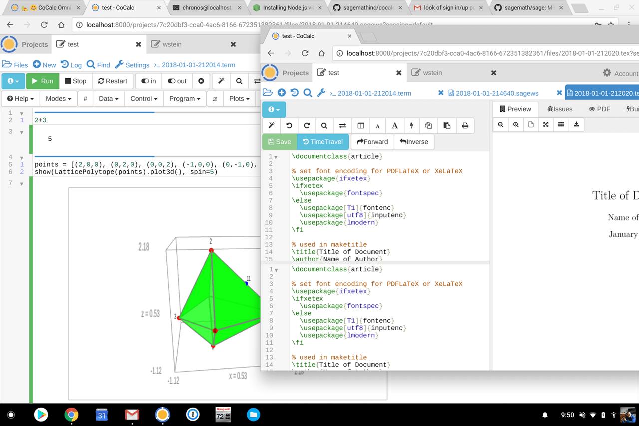 free-mathematics-software
