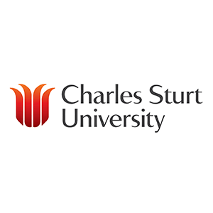Charles Sturt University assignment help