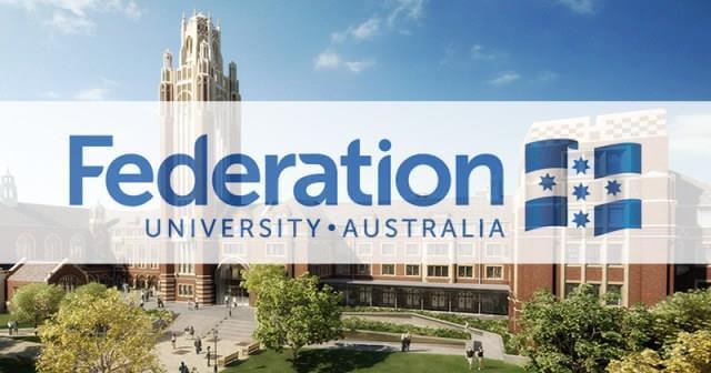 FEDUNI University assignment help