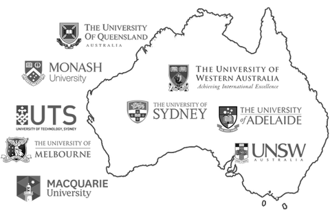 The University of technology, Sydney assignment help