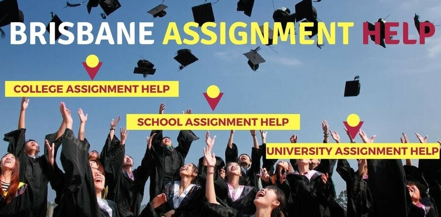 Griffith University Assignment help