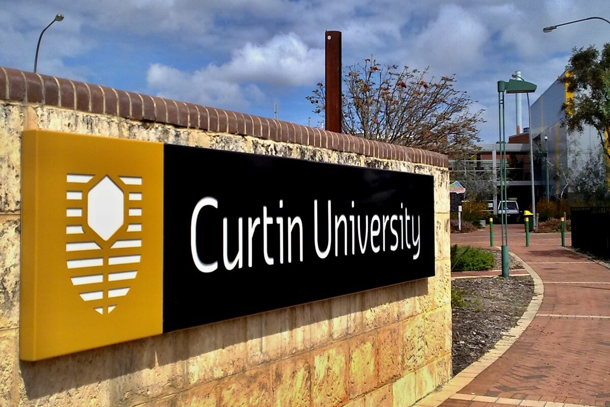 Curtin University Assignment help