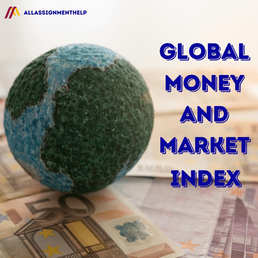 Global Money & market index