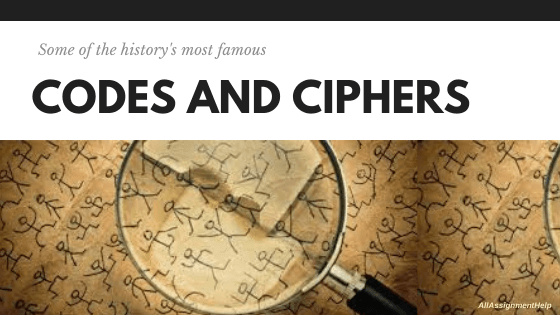 codes-and-ciphers
